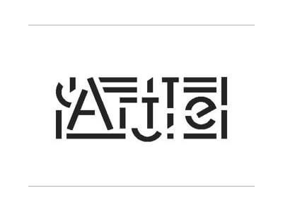 Artte (logo)