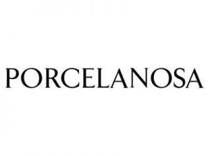 Porcelanosa (logo)