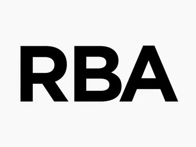 RBA (logo)