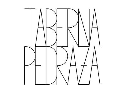 Taberna Pedraza