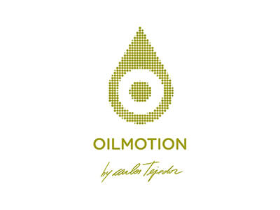 oilmotion